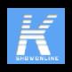 kshowonline_DS