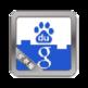 百度搜索+谷歌扩展