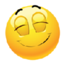 Emojii world