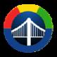 Bridge - Connect Your Web Apps 插件