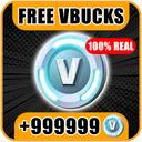 free v-bucks 插件