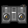 Hip Hop Beats and Instrumentals Online
