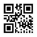 QR Code Sender - URL, SMS, Wifi, etc