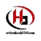 Ordernhanh1688 插件
