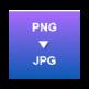 PNG to JPG Converter 插件