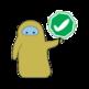 Steam Community Redirect Bypass 插件