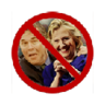 Hillary Filter & Jeb Filter: All In 1