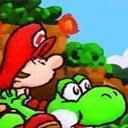 Super Mario Bros 3 Game