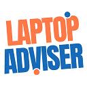 Pause Resume Adviser 插件