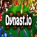 Dynast IO Game 插件