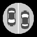 Traffic 插件