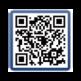QR Code generator 插件