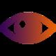 Vividfy - Vivencie as Cores 插件