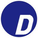 Dasan Browser Integration Extension