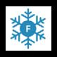 Frozen - A Chrome Devtools Theme 插件