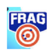 FRAG Pro Shooter Search 插件