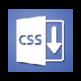 CSS Saver 插件