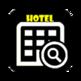 Spot Deceptive Hotel Reviews 插件