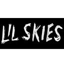 Shop lil skies 插件