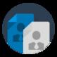 Copylead Social Selling tool 插件