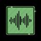 3DWave - Tune your brainwaves using any music 插件