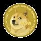 Dogecoin Market Values 插件