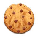AdsTeam.In - Cookies Facebook