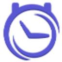 Linvo - Linkedin Influencer 插件