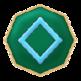 RuneScape Voice of Seren 插件