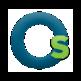 OneScreen Hype Screenshare 插件
