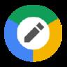 Google文档、表格及幻灯片的Office编辑扩展程序