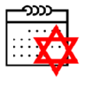 MDA Schedule Enhancer 插件