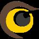 Owls.ph screenshare