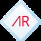 ActiveRank 插件