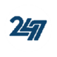 Daftarharga247 插件