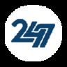 Daftarharga247