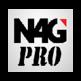 N4G Pro 插件