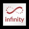infinity quick access 插件