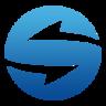 SYSTRAN - Translator and Dictionary 插件