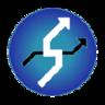 Shuffify Controller 插件