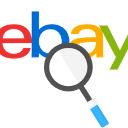 Right Click Search eBay 插件