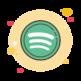 Spotify Launcher 插件