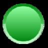 cros-anywhere 插件