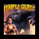 Temple Quest 插件