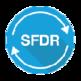 Salesforce Dashboard Refresher 插件