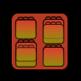 Tab Groups 插件