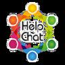 VictoriaBrides chat improver 插件