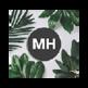 MinimalHero 插件