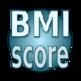 BMI Score Calculator 插件