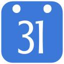 Create a Google Cal Event in One Click 插件